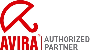 avira partnerlogo authorized rgb